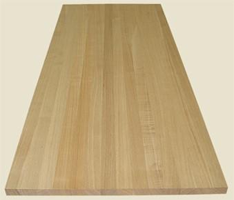 Изготовление щитов из древесины - Справочник