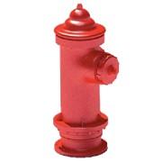 Пожарный гидрант фото
