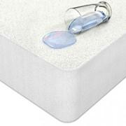Водонепроницаемый чехол для матраса PROTECT-A-BED Plush фото