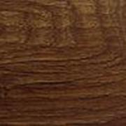 Ламинат 503 Дуб состаренный (2,162 кв.м) фото