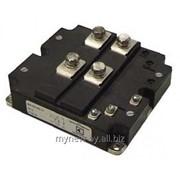 Транзисторный модуль МДТКИ-800-12 фото