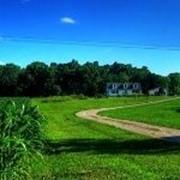 Услуги по купле-продаже земельных участков фото