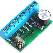 Автономный контроллер фото
