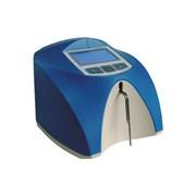 Анализатор молока Lactoscan SPA (автомат)