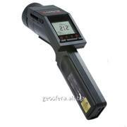 Пирометры (бесконтактные ИК-термометры) OPTRIS LaserSight фото
