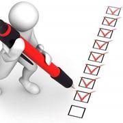 Анализ зарплат, рекомендации по коррекции ФОТ фото