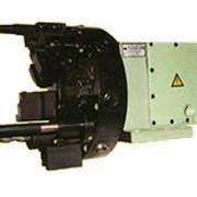 Головка автоматическая шестипозиционная УГ9321 фото
