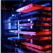 Установка и настройка серверных систем