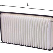 Фильтр воздушный TOYOTA Camry 2.0,2.4, 3.0, LEXUS RX DIFA 44106 фото