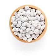 Арахис в сахарной глазури фото