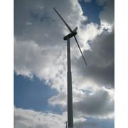 Ветрогенераторы малой мощности фото