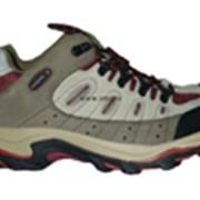Обувь спортивная Аnta фото