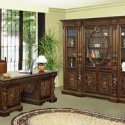 Эксклюзивная мебель под заказ фото