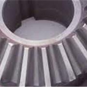 Гидроаппаратура, гидроаппаратура (ЭРА, ГВТН, КГУ3У, РСД, ГСД, МК97-98, КПС и т.п.), в Украине, цена, фото фотография
