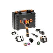 Тепловизор Testo 875-2i (комплект) фото