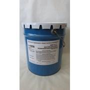 Мастика битумно-резиновая холодного применения (МБР-Х) фото