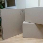 Упаковка в Адлере и Сочи. фото