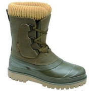 81f6f6bc3518f Мужская обувь DEMAR CARIBOU 3806 для охоты, рыбалки, а также для  повседневного использования фото