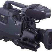Видеокамера Sony DSR 400 фото