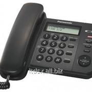 Телефон Panasonic KX-TS 2356 RUB фото
