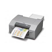 Принтер Epson GP-C831 фото