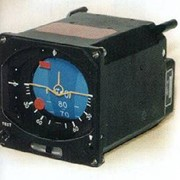 Индикатор Положения Элемента Самолета ИП32М-05А, 6Ж2.511.002ТУ фото