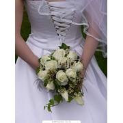 Аксессуары свадебные по Вашему заказу. Оригинальные модели, Черновцы, Украина фото