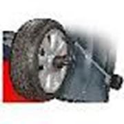 Измеритель шины, M&B Engineering фото