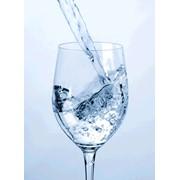 Умягчители воды фото