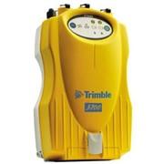 GPS-приемник Trimble 5700 фото
