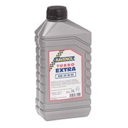 Масло моторное Turbo Extra 20W50, 1 л фото