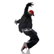Хип-хоп, обучение хип-хопу на Нивках, школа танцев хип-хоп (hip-hop) в Киеве на Лукьяновке фото