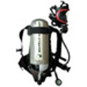 Аппарат дыхательный ПТС Базис-168Р фото