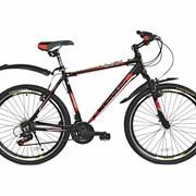 Велосипед CRONUS ELITE 1.0 26 фото