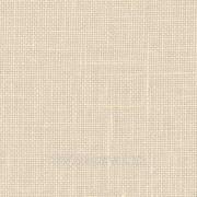 Ткань сорочечная ТП-34 1/1 лен фото