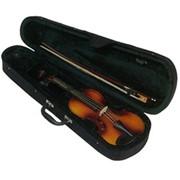 Скрипка PRADO TV-4/4P фото
