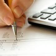 Сопровождение бухгалтерское вновь организованных предприятий