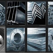 Ника сервисный металлоцентр Доставка,порезка, рубка, обработка и сварка металла. фото