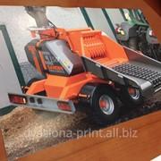 Печать на фотобумаге 40х50, при тираже более м.кв.