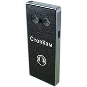 Обнаружитель скрытых видеокамер «СтопКам Ультра» фото
