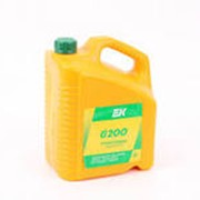 Грунтовка ЕК G200 фото
