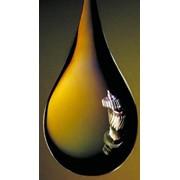 Масла трансформаторные оптом Украина, масла трансформаторные Кайрос Ойл фото