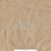 Бумага упаковочная опт фото