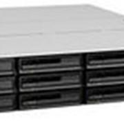 Сетевое хранилище Synology RS3617xs фото