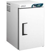 Холодильник EVERmed LR130 (0 -- +15 °C) фото