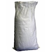 Мешок для пищевых продуктов 50 кг. (14-89) фото