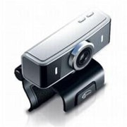 Веб-камера GEMIX A10 фото