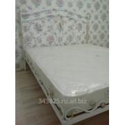 Изготовление кованной мебели фото