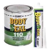 Герметик на водной основе BODY 110 SEAL фото