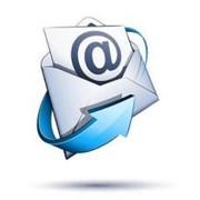 Корпоративная почтовая система фото